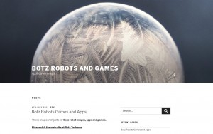 Botz Robots